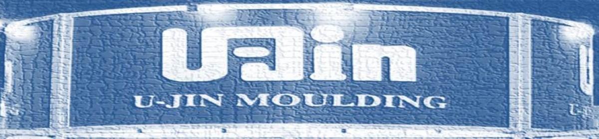 U-JIN MOULDING